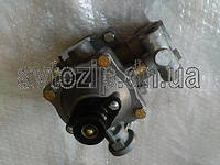 64221-3522010 Клапан управления с 2-х проводным приводом