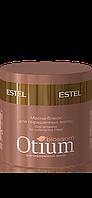 Gloss-маска для волос «Защита и питание» от OTIUM Blossom