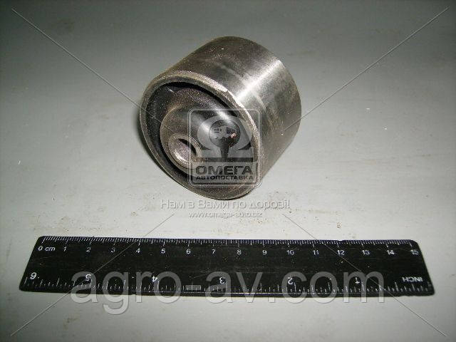 Опора кронштейна крепления двигателя (21210-100104501) ВАЗ 2121 (пр-во АвтоВАЗ)