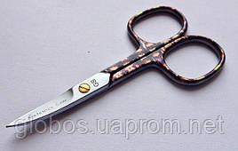 Профессиональные ножницы для ногтей GS Aesthetics guide 9c504