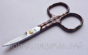Профессиональные ножницы для ногтей GS Aesthetics guide 9c504, фото 2