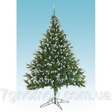Искусственные елки к Новому году