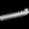 AN-Motors ASW2500
