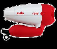 Фен для волос 1200Вт MAGIO МG-153