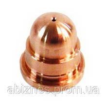 Сопло 45 А FineCut® для плазменных резаков DURAMAX (220930)