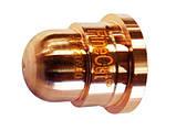 Сопло 45 А FineCut® для плазменных резаков DURAMAX (220930), фото 2