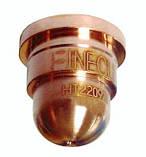 Сопло 45 А FineCut® для плазменных резаков DURAMAX (220930), фото 3