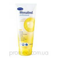 Крем для рук Menalind Care (200 мл.)