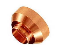 Дефлектор 45 А FineCut® для резаков DURAMAX Hypertherm (220931)  , фото 1