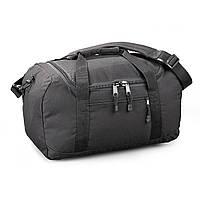 Сумка Galls Duffel Bag LG Black
