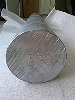 Круг алюминиевый  8 мм Д16Т Евро-аналог: 2024 T3