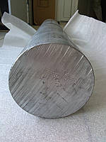 Круг алюминиевый 95 мм Д16Т Евро-аналог: Д16 (укр)
