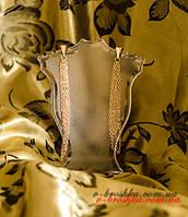 Сережки ламбада