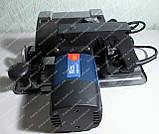Пила дисковая ИЖМАШ ИЦП-2450, фото 7