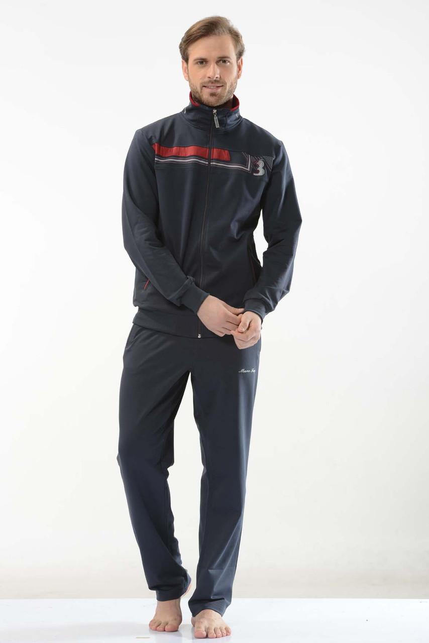Спортивные мужские костюмы доставка по украине пр-во Турция FM116219