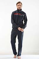 Спортивные мужские костюмы доставка по украине пр-во Турция FM16219 Antra