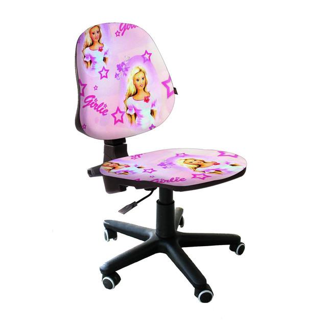 Детские кресла