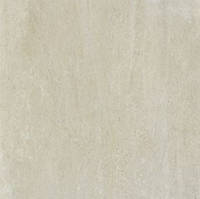 Capri плитка Capri I Travertini 60x60 beige