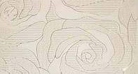 Polcolorit декор Polcolorit Versal 30х60 beige WIT