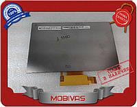 Дисплей матрица LCD Lenovo A1000 A2107 A2207 A3300 ПРОВЕРЕН ОРИГИНАЛ