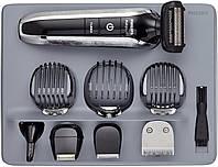 Триммер универсальный Philips QG3380/16 , фото 1