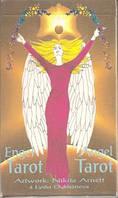 Angel Tarot (Engel Tarot) / Таро Ангелов