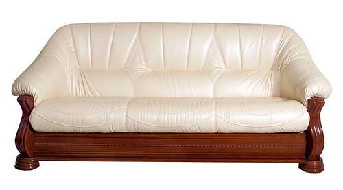 """Трехместный диван раскладной """"Монарх"""" (210см)"""