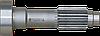 Вал главного сцепления Т-150 150.21.214-3