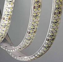 LED лента LEDSTAR - SMD 3528 / 120 LED / IP65