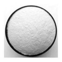 Полигексаметиленгуанидин гидрохлорид (ПГМГ) Polyhexamethyleneguanidine Hydrochloride 95% (PHMG) CAS#:57028-96-