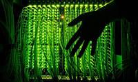 Список самых известных украинских хакеров
