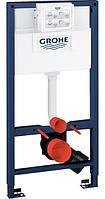 Grohe Инсталляция для унитаза Grohe Rapid SL 38525001