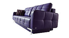 Прямой диван PLAY 3 (220 см), фото 2