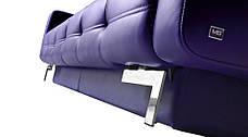 Прямий шкіряний диван PLAY 3 R/P (220см), фото 2