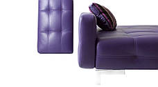 Прямой диван PLAY 3 (220 см), фото 3