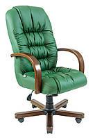 Кресло Ричард Вуд Орех, Флай 2226 (Richman ТМ)