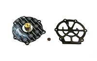 Ремкомплект к редуктору Atiker (пропан) SR05