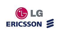 Установка и обслуживание АТС LG-Ericsson