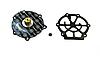 Ремкомплект до редуктора Atiker (пропан) SR05