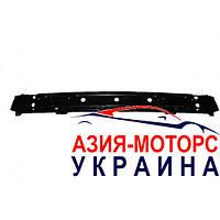 Усилитель переднего бампера Geely CK (Джили СК-СК 2) 1801454180