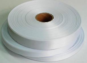 Текстильная лента сатин / нейлон (Satin / Nylon)