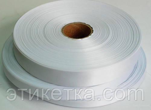 Нейлон (Nylon) белый 40 мм x 200 м