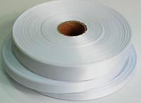 Нейлон (Nylon) белый 10 мм x 200 м
