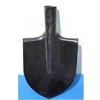 Лопата штыковая каленная (Метид, Днепропетровск)