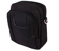 Стильная сумка через плечо и на поясной ремень 30810