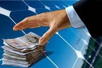 Сетевая солнечная станция 10 кВт на солнечных батареях