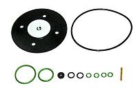 Ремкомплект до редуктора Bigas R1.21, пропан, електр., впорскування