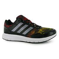 Мужские кроссовки adidas Duramo 7.1 Оригинал, фото 1