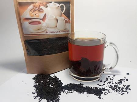 """Чай """"Английский завтрак"""""""