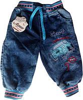 Новое поступление джинсов для мальчиков и девочек